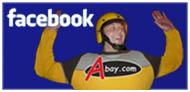 Join abaynews.com on Facebook !!